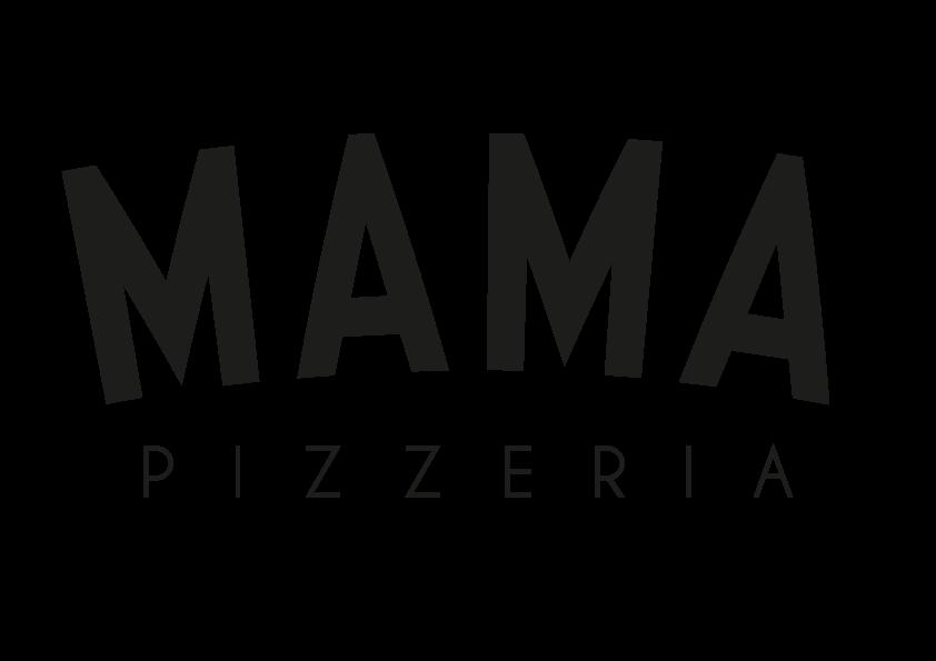 Mama Restaurant - Les Sables d'Olonne